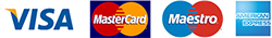 ชำระเงินผ่านบัตรเครดิต หรือบัตรเดบิต